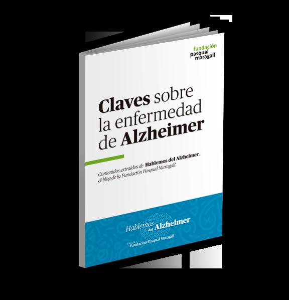 FPM - Claves sobre la enfermedad de Alzheimer - Portada